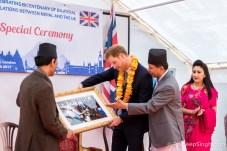 Prince Harry Embassy Nepal London-6773
