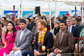 Prince Harry Embassy Nepal London-6838