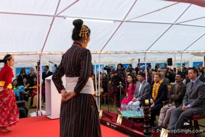 Prince Harry Embassy Nepal London-6910