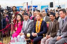 Prince Harry Embassy Nepal London-6949