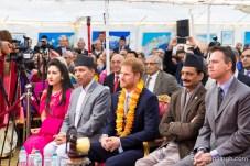 Prince Harry Embassy Nepal London-6955