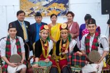 Prince Harry Embassy Nepal London-7183