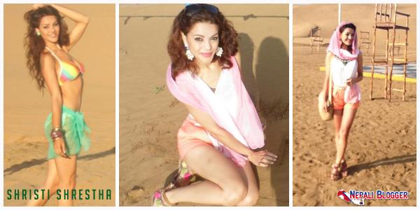 Shristi shrestha in top 40 beach beauty of miss world 2012 nepali shristi shrestha beach body in miss world 2012 altavistaventures Choice Image