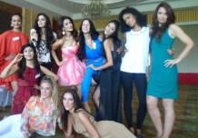 Shristi Shrestha in Miss World 2012 (13)