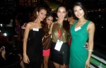 Shristi Shrestha in Miss World 2012 (25)