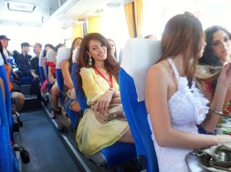 Shristi Shrestha in Miss World 2012 (28)