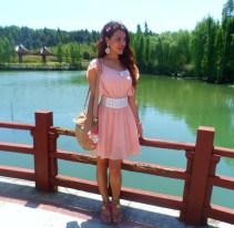 Shristi Shrestha in Miss World 2012 (34)