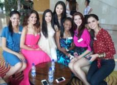 Shristi Shrestha in Miss World 2012 (4)