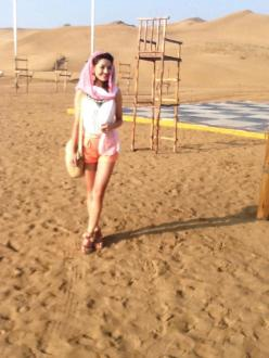 Shristi Shrestha in Miss World 2012 (40)