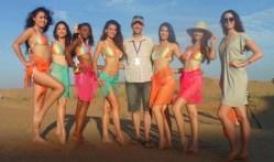 Shristi Shrestha in Miss World 2012 (43)