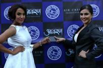 Aawaran Movie Premiere Chalchitra14