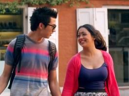 Anmol KC in Jerryy Nepali Movie