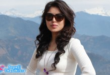 Chankhey-Shankhey-Pankhe-Trailer-Pooja-Actress