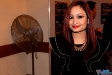 Dhanda Nepali Movie Pradeep.co 21