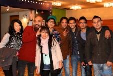 Dhanda Nepali Movie Pradeep.co 26