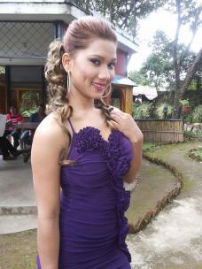 Dipasha BC Nepali Actress 7