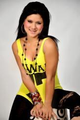 Dipasha BC Nepali Actress 9