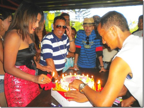 Happy-Birthday-Rekha-Thapa