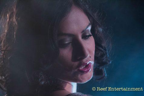 Mukhauta Nepali Movie Image 0