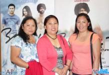 Nepali Movie Apabad in Doncaster UK (19)