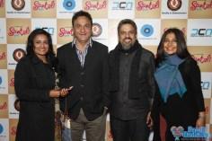 Nepali Movie Suntali Premiere Priyanka Karki 12