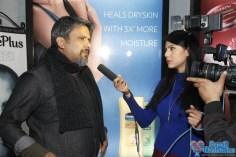 Nepali Movie Suntali Premiere Priyanka Karki 9
