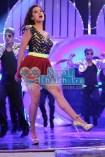 Priyanka Karki in Hasiya Movie Song