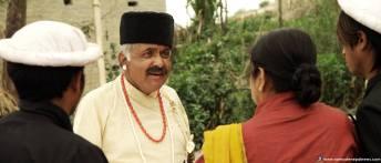 Seto Bagh Nepali Movie Image 7