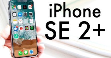 Apple iPhone SE 2 Plus - Price In Nepal, Specs, and News 2