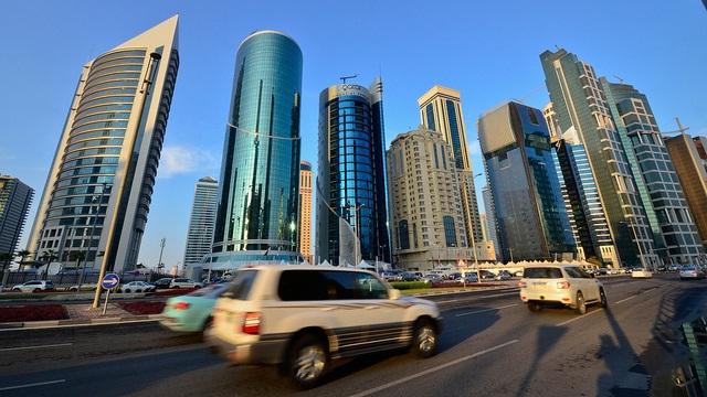 कतार प्रकरणमा साउदी र युएईलाई धक्का
