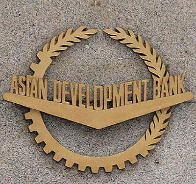 ADB funded urban development, drinking water projects make remarkable progress: ADB