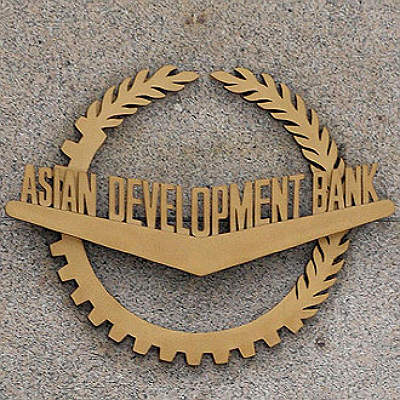 'Improving life standard of 330 m people of Asia ADB's major goal'