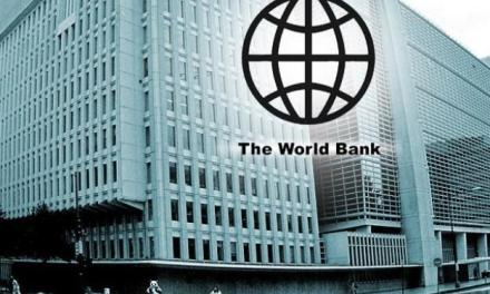 World Bank to provide Rs 19 billion in loan assistance