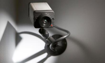 Call to equip Pokhara Lekhnath metropolis with CCTV cameras