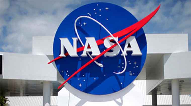 NASA to launch new probe to measure cosmic material