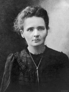 marie-curie_i-G-27-2777-Y3UTD00Z
