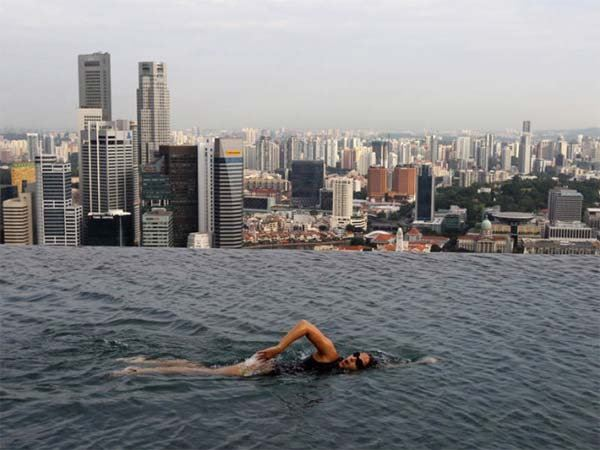 swimming pool singapur marina bay (3)