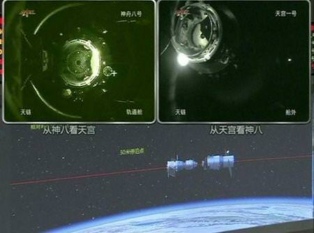 China to launch second space lab in third-quarter: state media