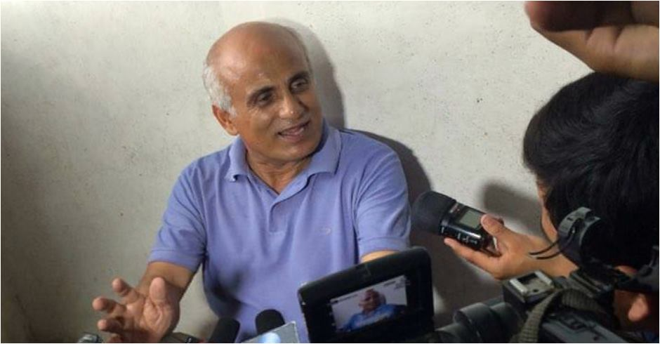 Dr KC: A one-man army against medical mafia in Nepal