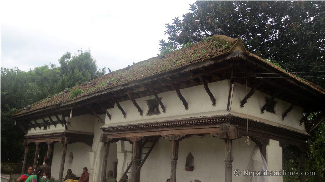 Siddha Pokhari Bhaktapur  (10)