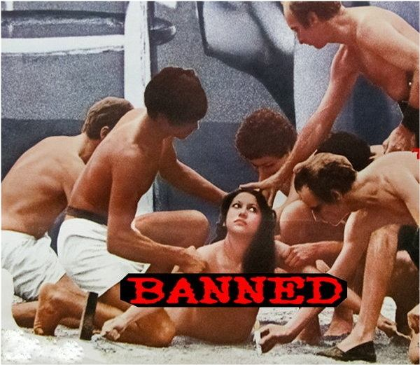 banned films 9295368