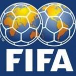 Nepal climbs in FIFA ranking