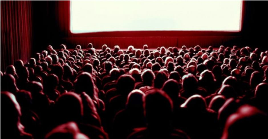 Indian court orders cinemas to play national anthem