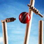 PM Cup Cricket-TAC starts with a win