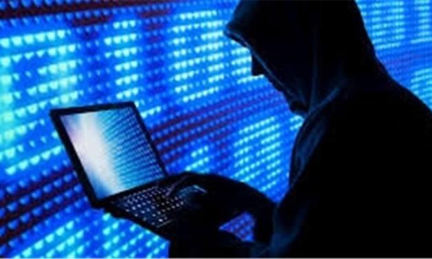 ९९ देशमा साइबर आक्रमण, फाइल इन्क्रिप्ट गरेर फिरौती माग्ने भाइरस फैलियो