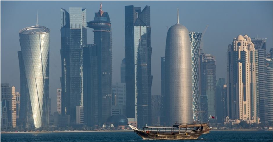 Five Nepali migrant workers rescued from Qatar
