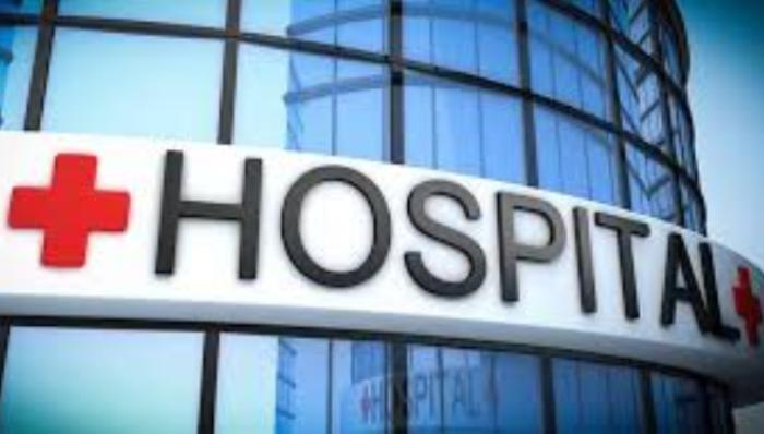 Service at Mahakali Zonal Hospital halted over attack on doctors