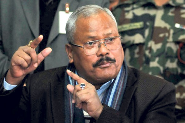 DPM Gachchhadar says elections, benchmark betn communism and democracy