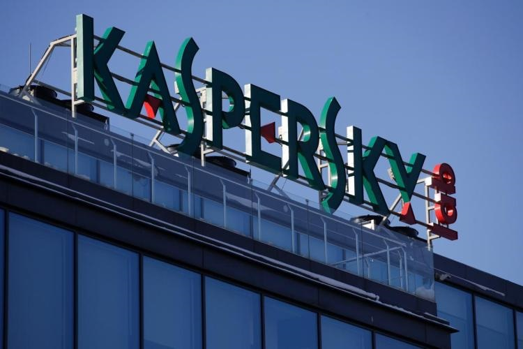 Kaspersky Lab to open anti-virus software to outside review