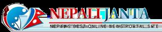 Nepali Janta English Version